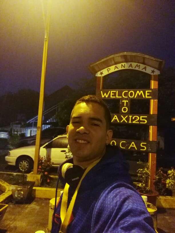 Imagen producto Estadia en Bocas del Toro 1 @ 2 noches todo incluido con PANAMÁ 507 TOURS 5 ESTRELLAS 9