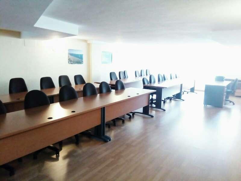 Imagen producto Aula y salas de reuniones 3