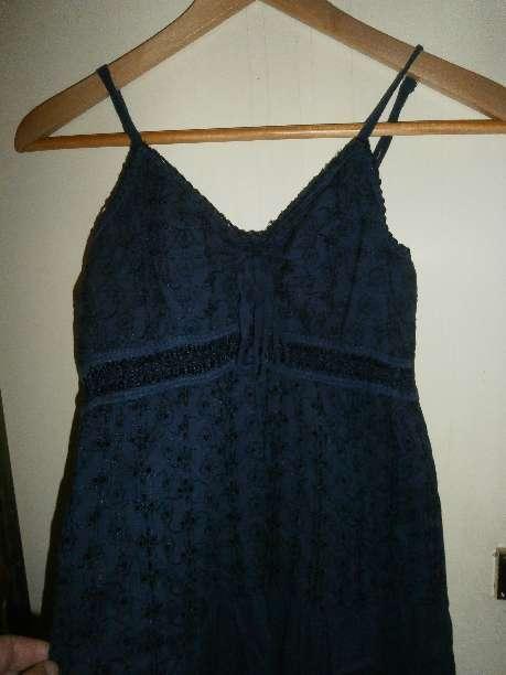 Imagen producto Vestido talla 44 /46 8