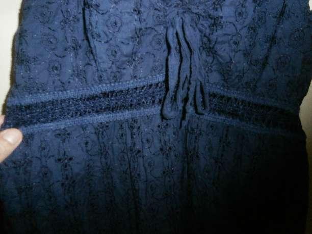 Imagen producto Vestido talla 44 /46 3
