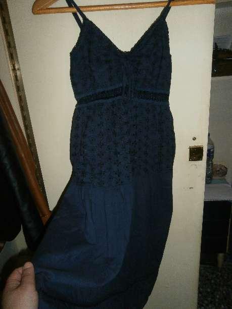 Imagen producto Vestido talla 44 /46 2