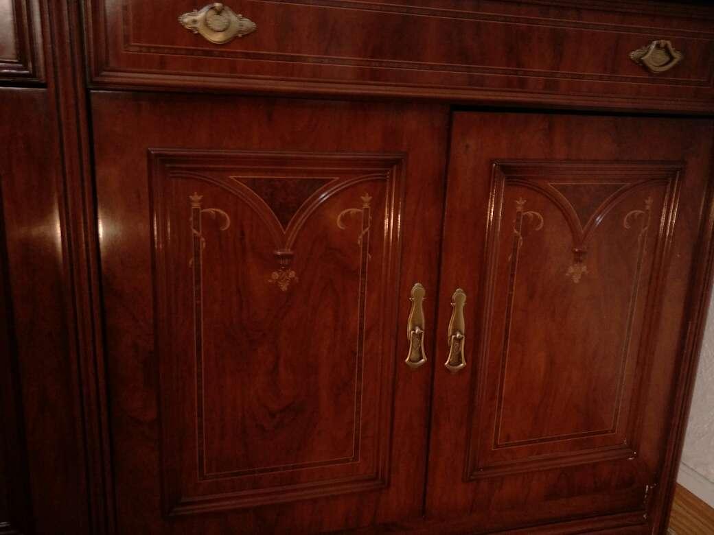 Imagen producto Mueble salón  2