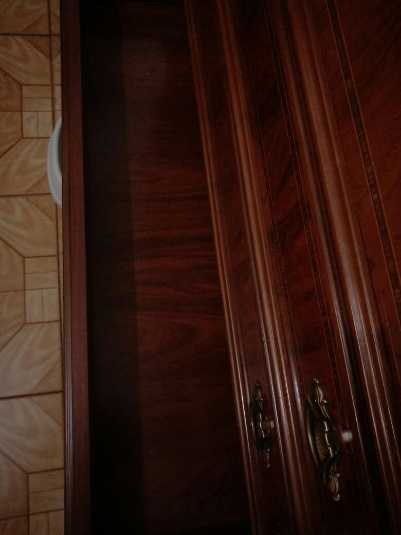 Imagen producto Mueble salón  6