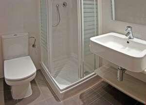 Imagen producto Cambiar bañera por plató ducha 8