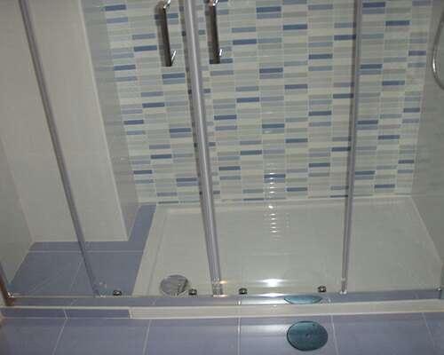 Imagen producto Cambiar bañera por plató ducha 5