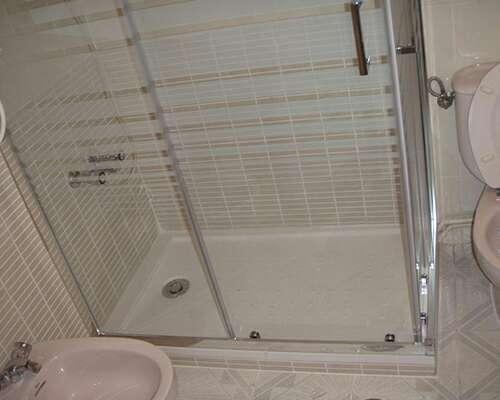 Imagen producto Cambiar bañera por plató ducha 4