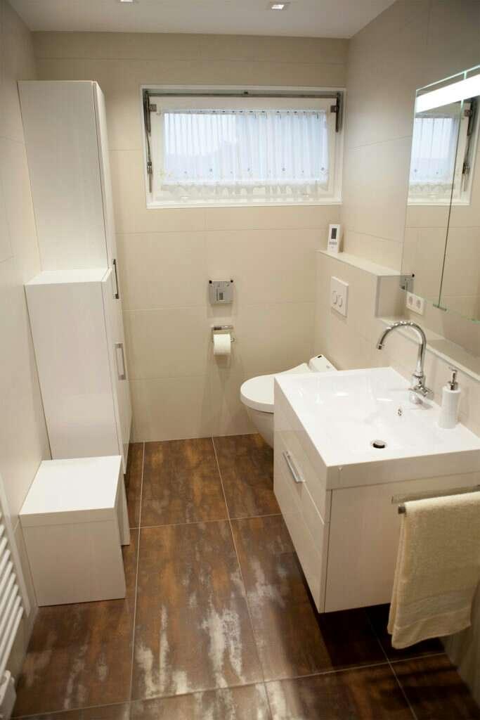 Imagen producto Reforma baño  4
