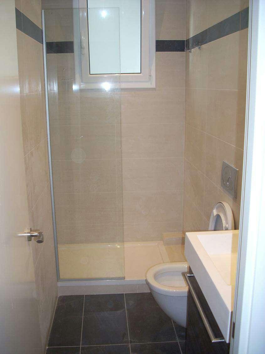 Imagen producto Reforma baño  2