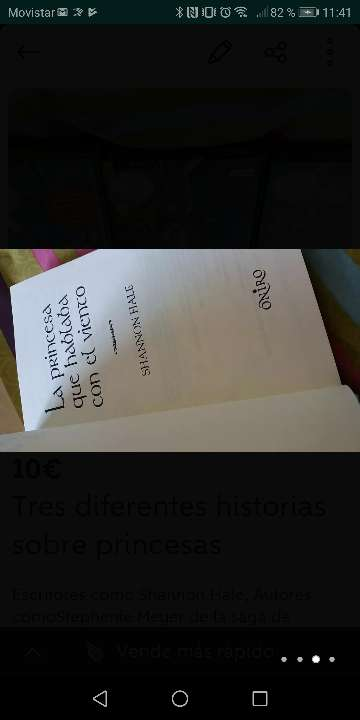 Imagen producto Lote de libros 4