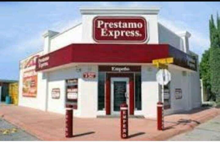 Imagen Ofrece Prestamo
