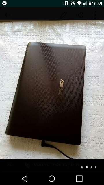 Imagen producto Asus k53s i5 segunda generación 3