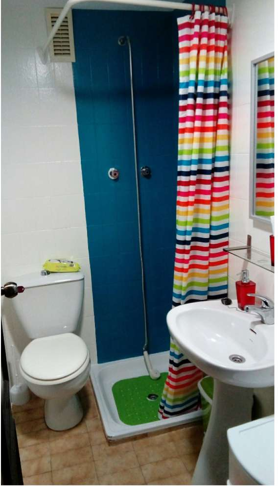 Imagen producto Alquiler habitación  2