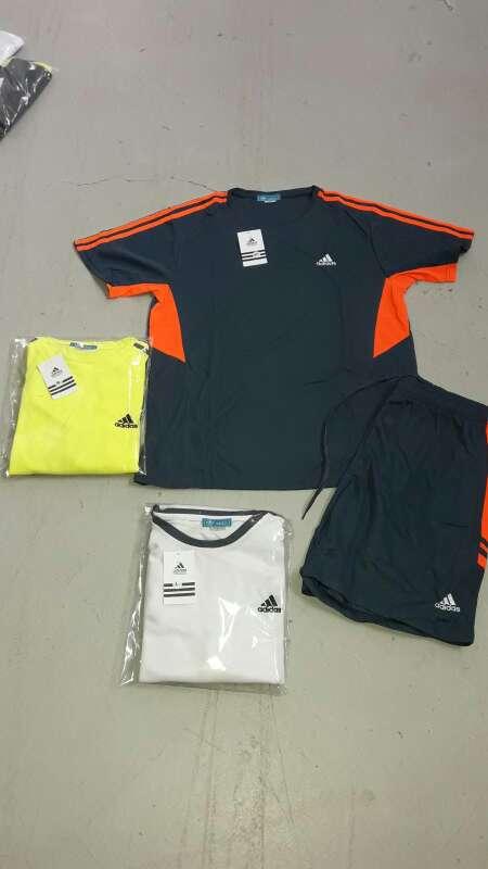 Imagen producto Conjuntos deportivos 2