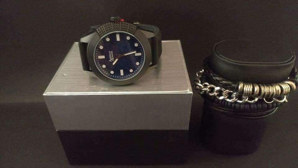 Imagen producto Reloj american exchange  4