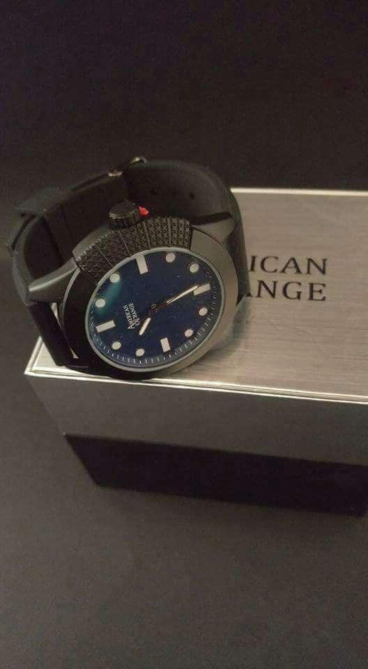 Imagen producto Reloj american exchange  5