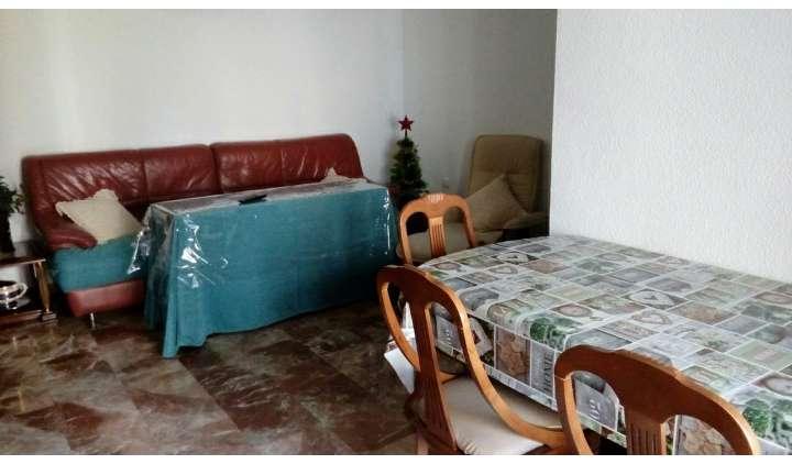 Imagen producto Alquiler habitación  7
