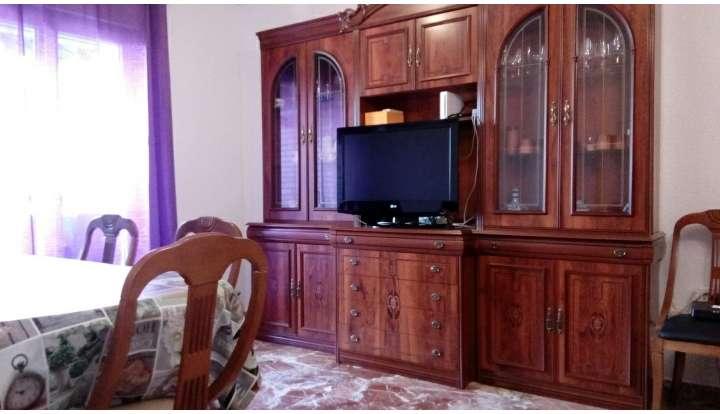 Imagen producto Alquiler habitación  6