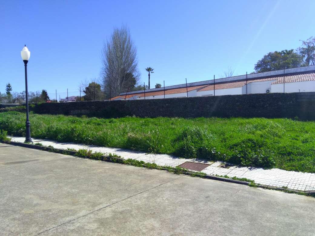 Imagen producto Venta parcela urbana 2