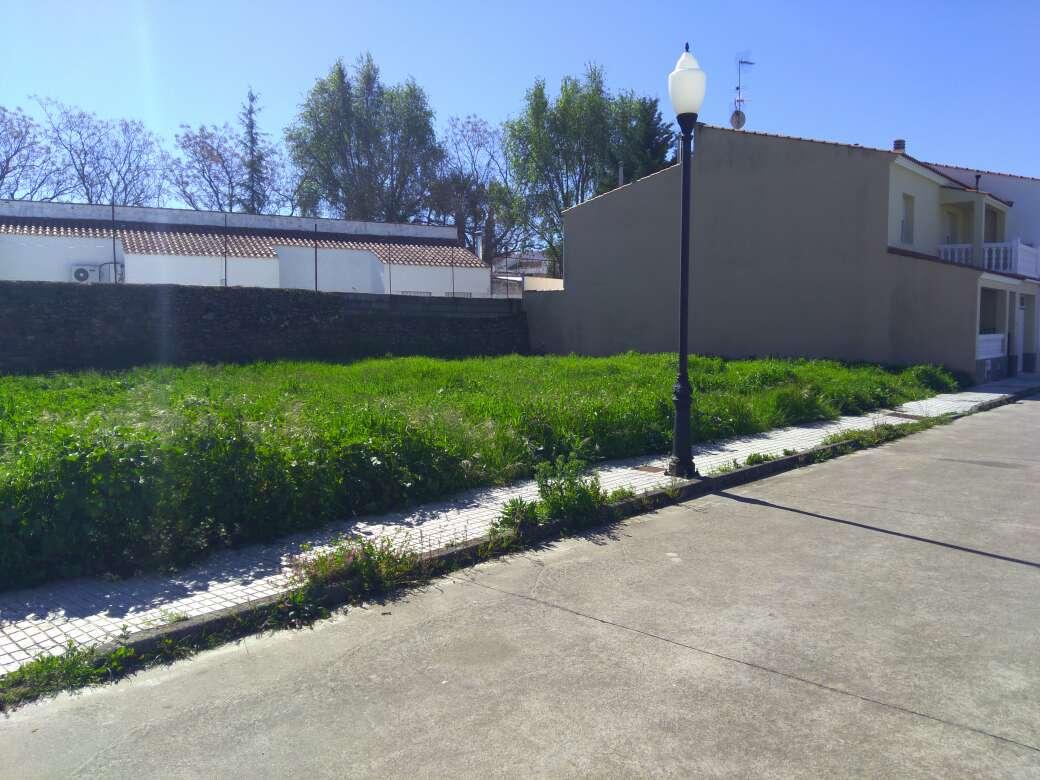 Imagen producto Venta parcela urbana 3