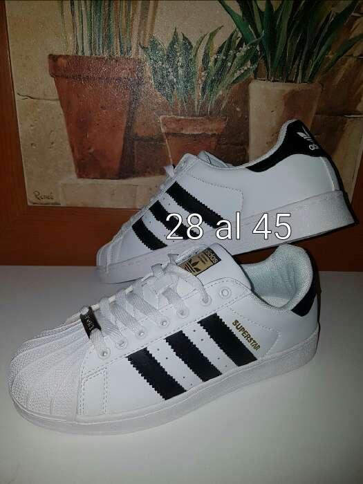 Imagen producto Zapatillas xica 4