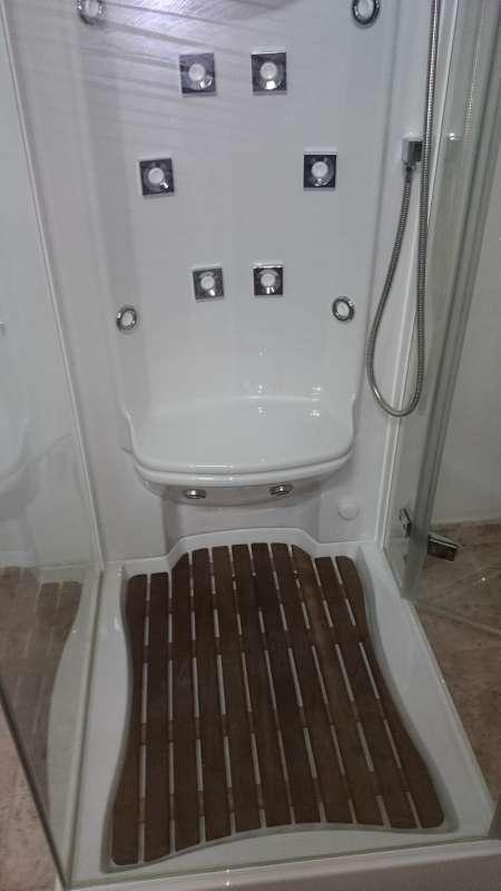Imagen producto Cabinas de ducha 3