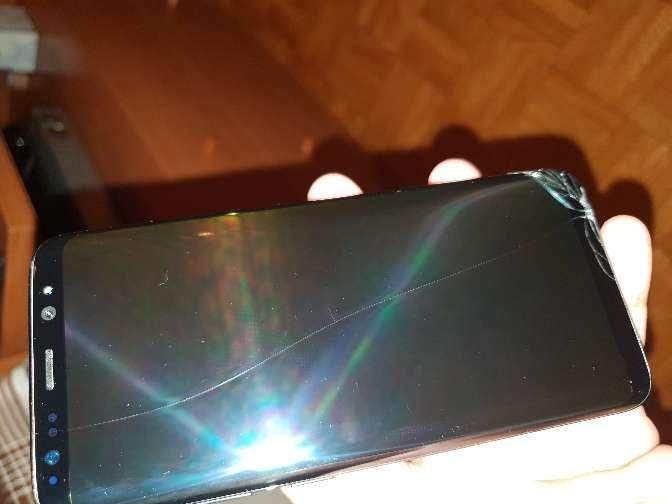 Imagen producto Samsung galaxy 8 1