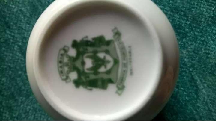 Imagen producto Juego de porcelana 4