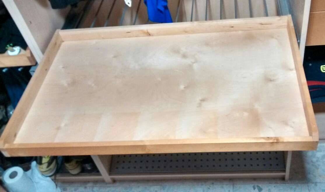 Imagen producto Accesorios Armario PAX IKEA 4