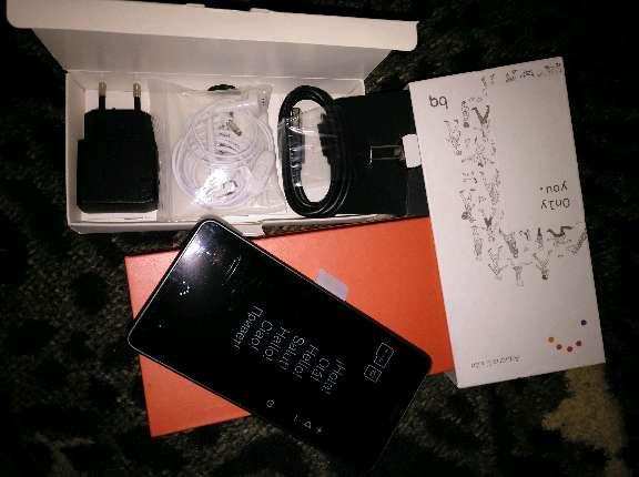 Imagen producto Vendo móvil  3