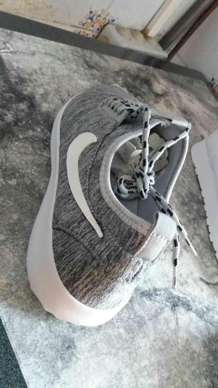 Imagen producto Zapatillas nuevas 1
