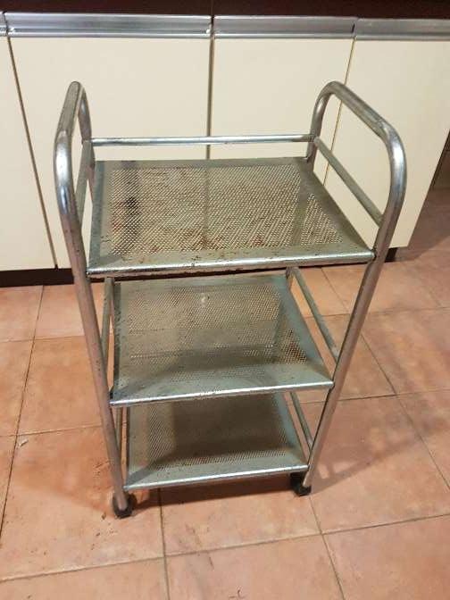 Imagen Mueble de cocina