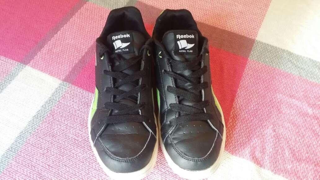 Imagen producto Zapatillas Reebok 2
