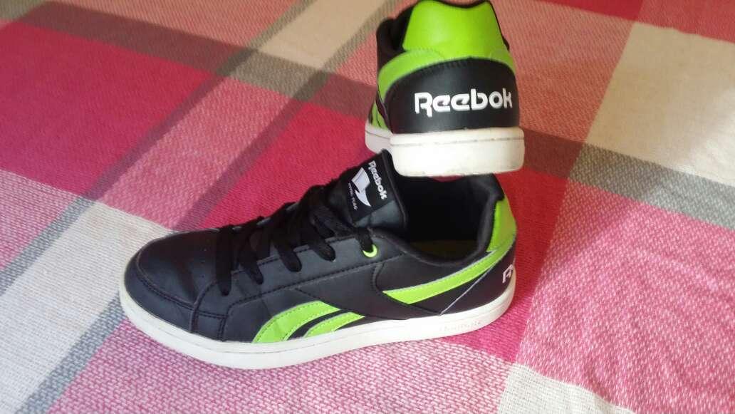 Imagen producto Zapatillas Reebok 3