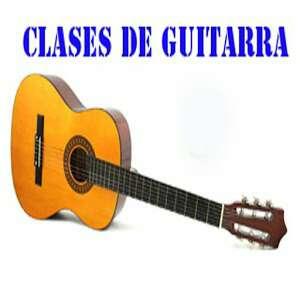 Imagen Sistema fácil y práctico para Guitarra.