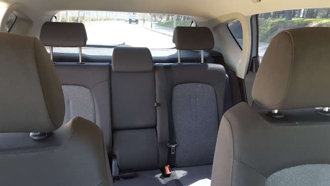 Imagen producto Seat altea 2006 5
