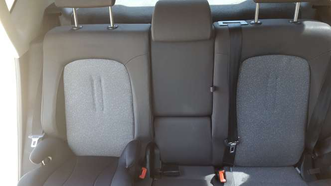 Imagen producto Seat altea 2006 6