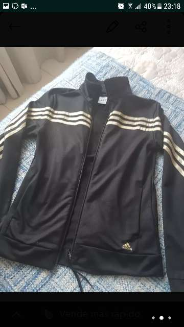 Imagen producto Chandal adidas  2
