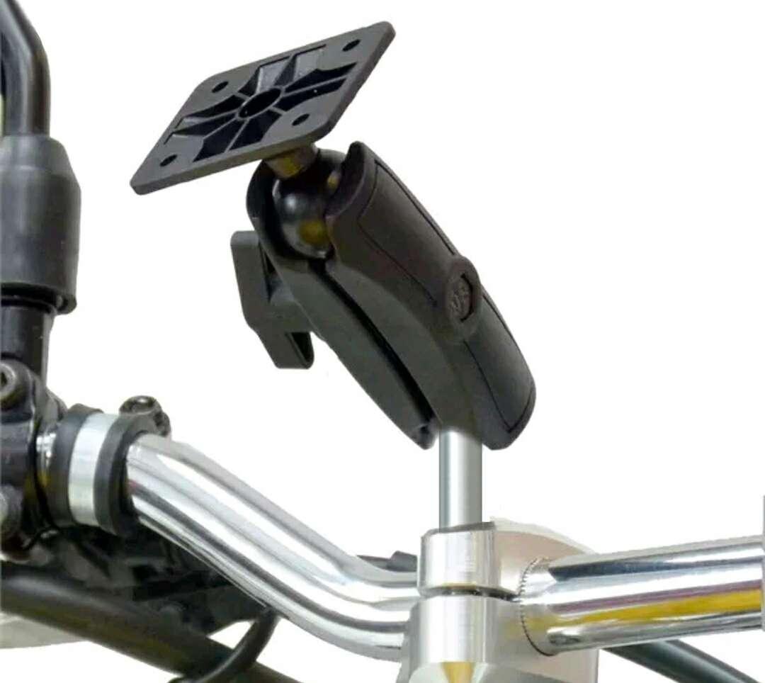 Imagen producto Soporte tomtom Rider/zumo 3