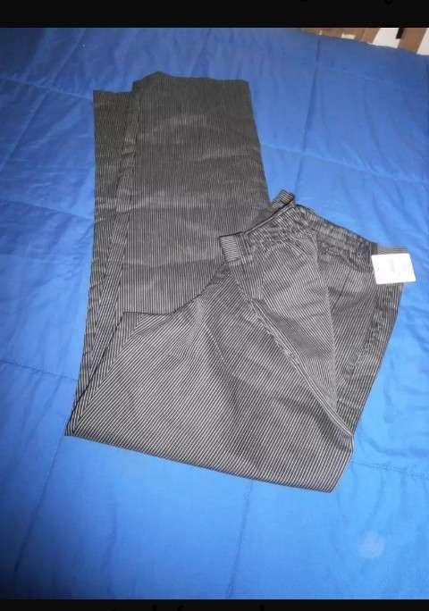 Imagen producto Pantalón talla 48  2