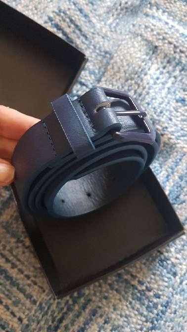 Imagen producto Cinturón Victorio luccino  1