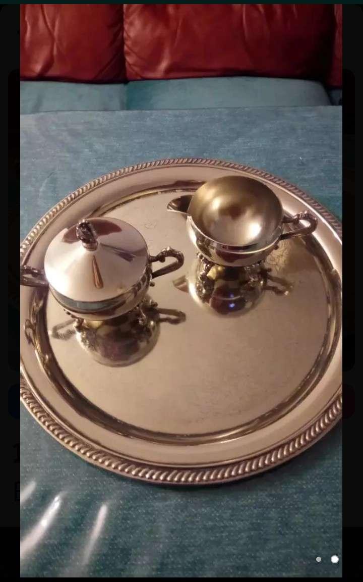 Imagen producto Bandeja vintage 2