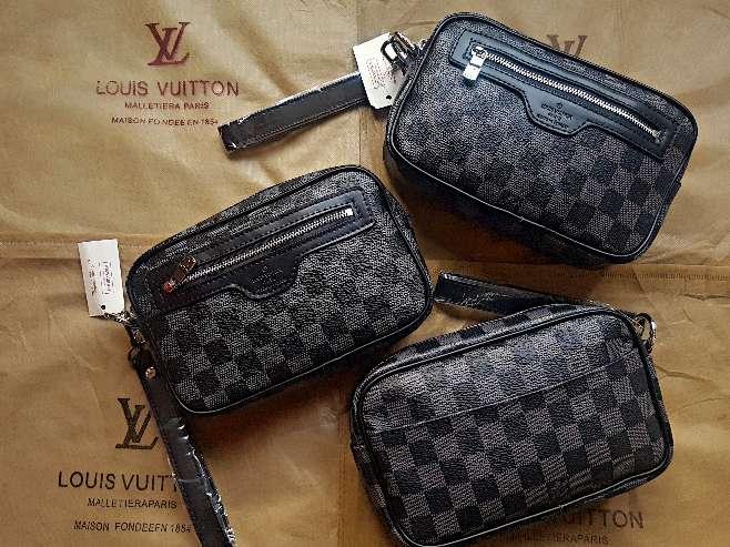 Imagen Bolso de mano Louis Vuitton