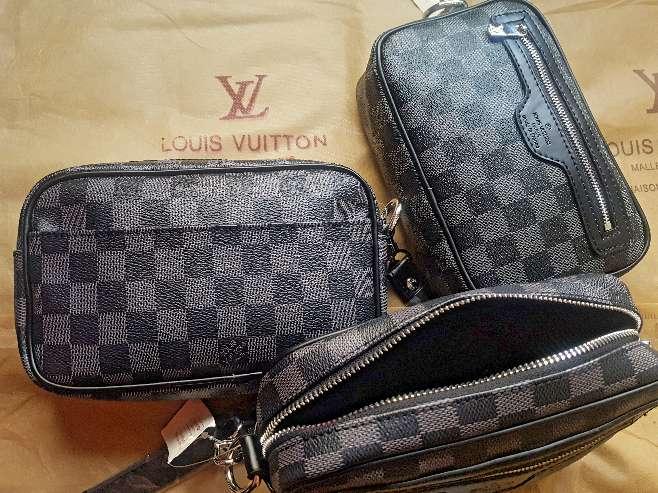 Imagen producto Bolso de mano Louis Vuitton 2