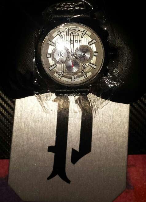 Imagen producto Reloj POLICE original  6