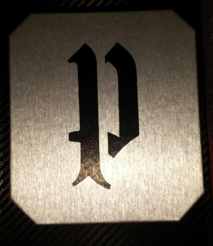 Imagen producto Reloj POLICE original  9