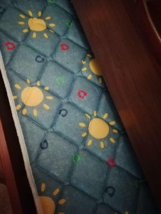 Imagen Colchon cama.
