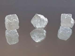 Imagen producto Diamantes en bruto  2