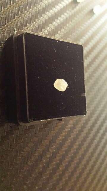 Imagen producto Diamantes en bruto  10