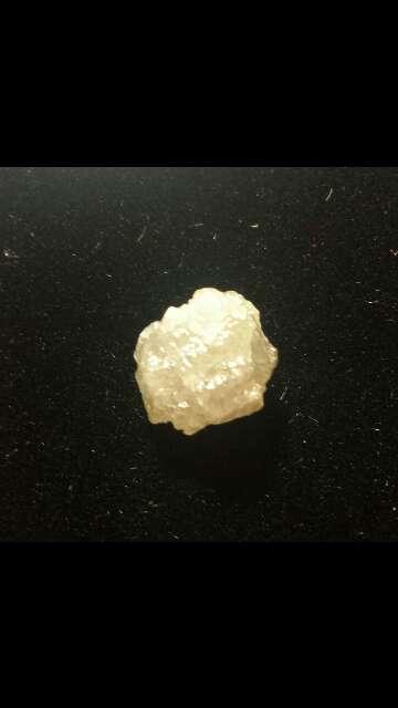 Imagen producto Diamante África brillante gris 3.24 q 6