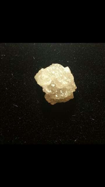 Imagen producto Diamante África brillante gris 3.24 q 4